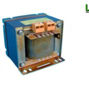 Autotrasformatori-Monofase-ATM-lsp-silvi