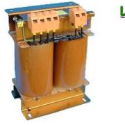 Trasformatore-monofase-a-colonne-TMED-lsp-silvi