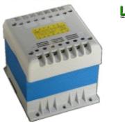 Trasformatore-monofase-aggancio-lsp-silvi