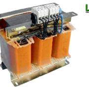 autotrasformatori-trifase-avviamento-motori