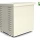 box-contenimento-trasformatori-lsp-silvi