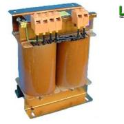 trasformatore-monofase-isolamento-uso-fotovoltaico-eolico-tdf-lsp-silvi