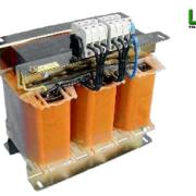 trasformatore-trifase-di-isolamento-ttf-ad-alto-rendimento