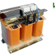 trasformatore-trifase-di-isolamento-tti-lsp-silvi