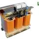 trasformatore-trifase-trt-lsp-silvi