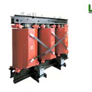 trasformatore-trifase-uso-fotovoltaico-lsp-silvi